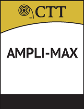CTT Ampli-Max Extended Reach Tool in Coil Tubing