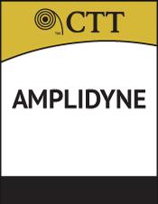 CTT Amplidyne Jar Accelerator Tool
